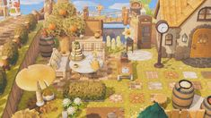 Animal Crossing Characters, Animal Crossing Villagers, Animal Crossing Pocket Camp, Animal Crossing Game, Island Theme, Cute Games, Decoration, Cute Animals, Creatures