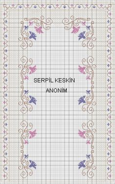 1 million+ Stunning Free Images to Use Anywhere Cross Stitch Art, Beaded Cross Stitch, Cross Stitch Borders, Cross Stitch Flowers, Cross Stitching, Cross Stitch Patterns, Teapot Cover, Free To Use Images, Cross Stitch Pictures