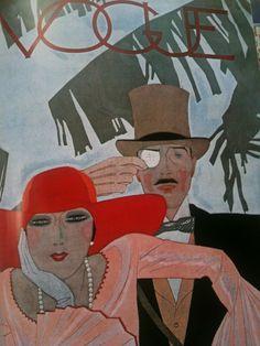Las ilustraciones de Pierre Mourgue