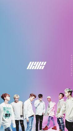 -risaxikon- Bobby, Chanwoo Ikon, Kim Hanbin, Ikon Member, Yg Artist, Ikon Kpop, Ikon Wallpaper, Deadshot, Fandom
