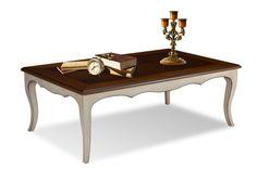 Τραπέζι σαλονιού Mon Repos Center Table, Appointments, Coffee Tables, Glass, Furniture, Home Decor, Rest, Decoration Home, Low Tables