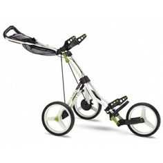 Sun Mountain Speed Cart Sport On Sale now @ Smitty's Dot Golf Mountain, Golf, Sun, Sports, Cart, Community, Products, Hs Sports, Covered Wagon