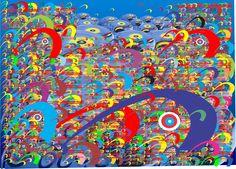 araras azuis toninho em extinção I.png (PNG Image, 1600×1148 pixels)
