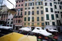 Piazza delle Erbe, nuova scuola: lavori finiti per la primavera 2013