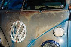 Volkswagen Images by Jill Reger - Images of Volkswagens - VW Images -