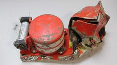 """Germanwings Air Crash: Three Britons Killed  Investigators analyse """"usable data"""" from one of plane's black boxes but the second flight recorder is yet to be be found."""