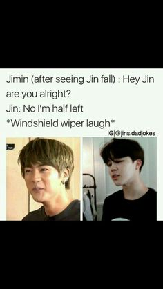 this is a r00d pic of jimin i just wanted some memes