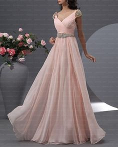 Luxury wedding dress trends: Wedding bridesmaid dresses ebay