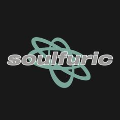 #housemusic Soulfuric Recordings Are Back!: Soulfuric Recordingsare one of the most renowned and influential labels in House Music who…