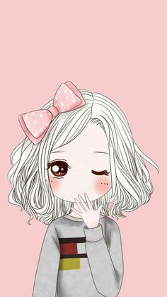 449 Best Cute Kawaii Images In 2019 Backgrounds Cute Wallpapers