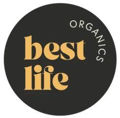 Body Party Bundle | Best Life Organics