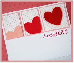 My Paper Love