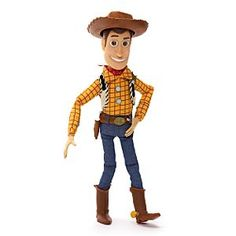 toy_story_woody_muneco