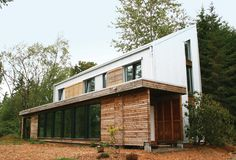 Birch_House_Cover_Image_home.jpg
