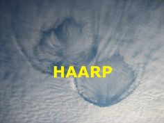 The Weather Is Changing Full HAARP Chemtrail Documentary 2014 HD new HD documentary - YouTube