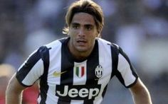 Calciomercato Juventus: Tevez bianconero e Matri al Milan?