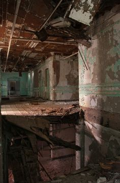 Hudson River State Hospital  RP for you by http://jerry-martinez-dchhondaofnanuet.socdlr2.us/
