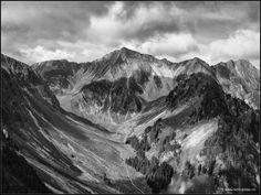 Timeline Photos, Mount Everest, Mountains, Facebook, Nature, Photography, Travel, Photograph, Viajes