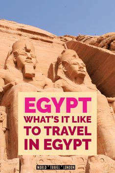Experiences, highlights, tips and disasters to avoid in Egypt. This Egypt tra. Road Trip With Kids, Travel With Kids, Family Travel, Egypt Travel, Africa Travel, Places In Egypt, Visit Egypt, Croatia Travel, London Travel
