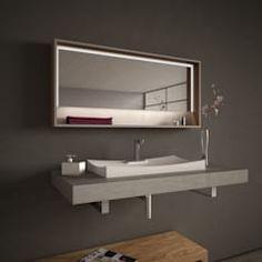 Lionidas Design GmbH의 욕실