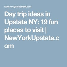 36 best upstate ny images on pinterest ale beer and lakes rh pinterest com