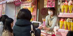 Brush-up on these etiquette tips before going to Japan.