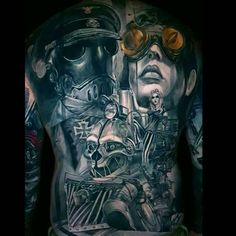 68 Best Tattoo Artists In Bali Images In 2019 Amazing Tattoos