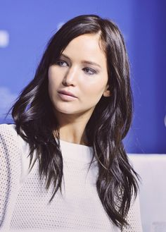 Jennifer Lawrence says she was devastated when she found out Gary Ross wasn't coming back for Catching Fire