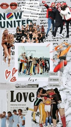 I Love now United 🏳️🌈🇧🇷 Tumblr Wallpaper, Galaxy Wallpaper, Wallpaper Samsung, Bird Wallpaper, Emoji Wallpaper, Kawaii Wallpaper, Wallpaper Desktop, Love Now, My Love