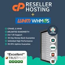 pixarhosting offers the best reseller hosting to help you grow four own business