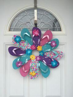 Easter gift by BlingScarves on Etsy
