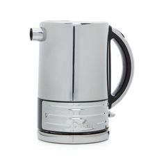 Water Boiler, Glass Teapot, Kitchen Pantry, Crate And Barrel, Kitchen Gadgets, Kettle, Cleaning Wipes, Crates, Tea Pots