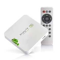 If youre paying over $200 for minimum cable content then you want to consider getting an Android TV Box. You can downgrade your cable bill to the bottom basic and save hundreds of dollars - https://cutthecabletoday.blogspot.com