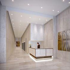penn station office space lobby follow @KutztownSBDC on twitter!