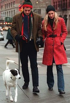 Lainey Gossip Entertainment Update|JFK Jr and Carolyn Bessette Kennedy new book by his former assistant