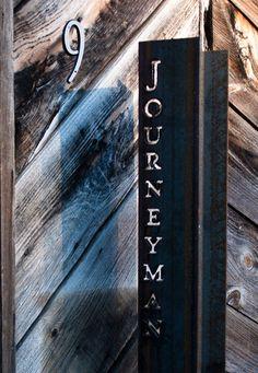 Journeyman - Somerville, MA