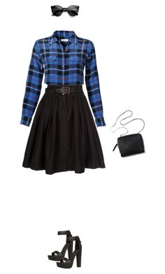 """""""30"""" by briannarussell on Polyvore"""