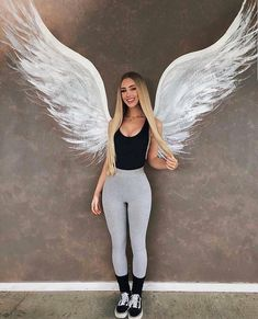Teenager School Girl In Black Yoga Trousers and A Eco-friendly Top rated – Webpage 2 of 9 – Candid Creepshots On Tyler The Creator, Asap Rocky, Kanye West, Hypebeast, Aspen Mansfield, Balenciaga, Streetwear, Grunge, Yoga Trousers