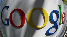 잘 알려지지 않은 쓸만한 구글 기능 15가지