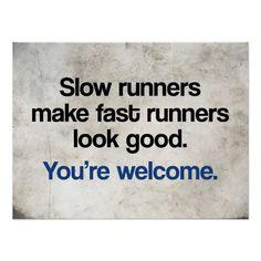 hardlopen quotes - Google zoeken