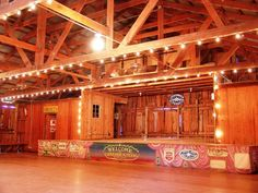 Luckenbach, Texas Dance hall! Best music and cold Lonestar longnecks! Cool place to be!! One of my favorite places to go dance.
