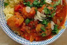 marokkaanse-gehaktballetjes-met-tomatensaus-4