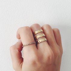 / accessories