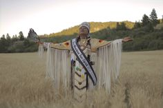 Read why appropriating the term two-spirit is harmful to Native Americans for whom the term has historical and cultural significance.