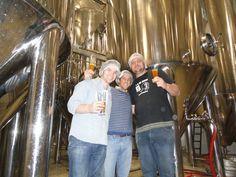 cheers to beers!