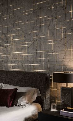 Wall Texture Design, Feature Wall Design, Wall Panel Design, Wall Tiles Design, Wall Decor Design, Ceiling Design, House Wall Design, Living Room Wall Designs, Wall Painting Living Room