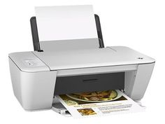 HP C5X25A Deskjet 1513 - Multifunction Color Photo Printer with Scanner and Copier -  http://www.wahmmo.com/hp-c5x25a-deskjet-1513-multifunction-color-photo-printer-with-scanner-and-copier/ -  - WAHMMO