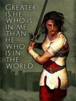 Have Faith in God Spiritual Warrior, Prayer Warrior, Spiritual Warfare, Christian Warrior, Armor Of God, Daughters Of The King, Warrior Princess, Godly Woman, Religious Quotes