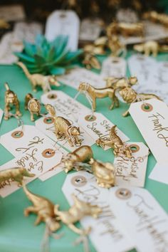Escort Card Ideas for Every Type of Wedding - Belle the Magazine . The Wedding Blog For The Sophisticated Bride