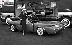 1954_Oldsmobile_F-88.jpg (329×206)